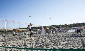 white beach campi torneo