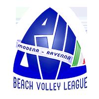 BVL Beach Volley League | Modena Ravenna | Corsi e Tornei di beachvolley per tutti i livelli di gioco