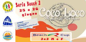 BeachER-Cup 6_16 COCOLOCO2
